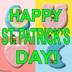 Remain grateful that on holidays like this you can stay clean & sober another day!  #StPatricksDay #Sober #Lucky