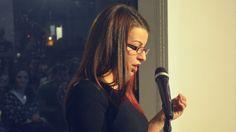 Kotaku.com/***WOMEN IN GAMES--How Anita Sarkeesian Wants Video Games To Change