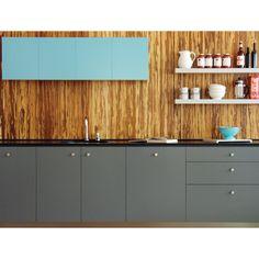 Viola park kitchen