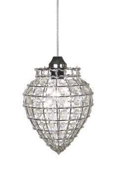 Barn Sko Ljus. LED lampa. Musik sko lampa Factory Kina