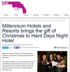 http://www.purplerevolver.com/style/creative-review/125185-millennium-hotels-and-resorts-brings-the-gift-of-christmas-to-hard-days-night-hotel.html