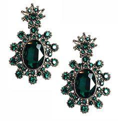 Art Deco Antique Vintage Style Emerald Rhinestone Drop Ea... http://www.amazon.com/dp/B01FWJD03M/ref=cm_sw_r_pi_dp_8kGpxb1A7M9YA