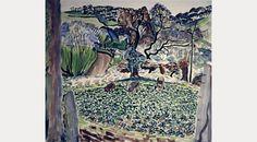 Image result for alec walker artist