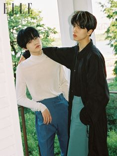 Nct 127, Jisung Nct, K Pop, Nct Dream Chenle, Hyuna, Nct Chenle, Fandom, Na Jaemin, Elle Magazine