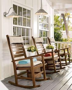 front porch decorating ideas summer | porch porch front porch