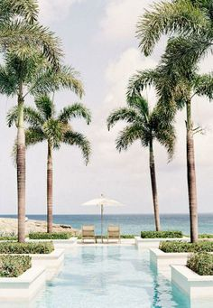Viceroy, Anguilla #livinginstyle