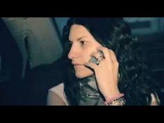Laura Pausini - Bastaba (videoclip ufficiale)