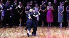 Mundial de Tango 2016, Final Pista, El Baile de los Campenoes, Melisa Sa... Pista, Dancing, Chanel, Dresses, Fashion, Tango Dancers, Dancing Girls, Christians, Dance