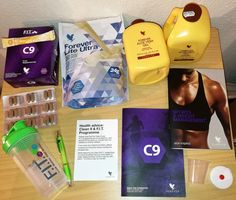 Ever heard of the Forever Living Detox? The forever living clean 9 detox – what, why & when. everything you need to start your Weight Management Programme Forever Living Clean 9, Forever Living Business, Forever Living Aloe Vera, Forever Living Products, Aloe Benefits, Clean9, Forever Life, Gastro, Cleanse Your Body