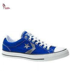 converse m star player lth ox