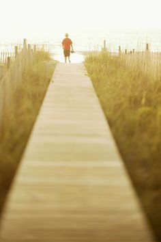 Memorial Day on Bald Head Island Kicks Off Summer Fun