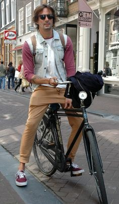 1000 Images About Amsterdam Street Style On Pinterest Amsterdam Street Style Amsterdam And