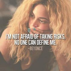 B is for Beyonce, a queen, she stands for all women who wonder: Why can't we have it all? And frankly, couldn't we all use more Beyonce in our lives? Diva Quotes, Boss Babe Quotes, Sassy Quotes, Heart Quotes, Mood Quotes, Best Friend Poems, Quotes By Famous People, Famous Quotes, Classy Women Quotes