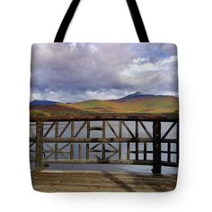 #jefffolger Tote Bag