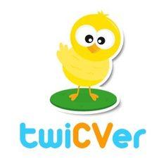 TwiCVer permite crear un currículum vitae a través de Twitter