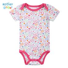 New 2016 Baby Fashion Newborn Baby Girls Boy Short Sleeve Butterfly Printed Summer Body Rompers Outfits Clothes♦️ SMS - F A S H I O N 💢👉🏿 http://www.sms.hr/products/new-2016-baby-fashion-newborn-baby-girls-boy-short-sleeve-butterfly-printed-summer-body-rompers-outfits-clothes/ US $2.42