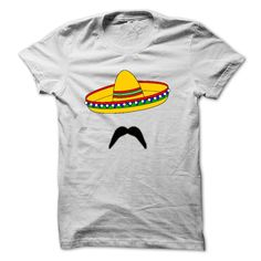 ((Top Tshirt Design) mexico cinco de mayo [Tshirt Best Selling] Hoodies, Tee Shirts