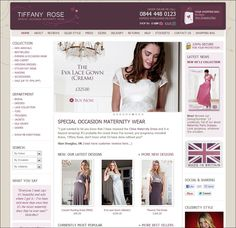 Tiffany Rose - Celebrity Maternity Style, Made in Britain. Maternity Occasion Wear, Maternity Evening Wear, Celebrity Maternity Style, Maternity Fashion, Celebrity Style, Pregnant Party Dress, Tiffany Rose, Pregnant Celebrities, Workwear