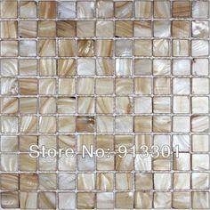 Popular 1 Inch Mirror Tiles-Buy Cheap 1 Inch Mirror Tiles lots ...