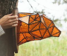 http://sosuperawesome.com/post/164866334645/zaytseva-stained-glass-on-etsy-see-our-stained