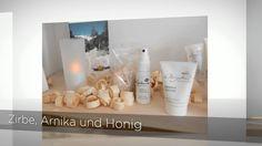 Reine Naturprodukte aus Niederösterreich und Tirol