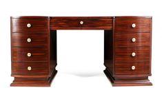 Art Deco Desk in Macassar Ebony-the-furniture-rooms-Art deco desk Macassar -main-636656143602720360.jpg