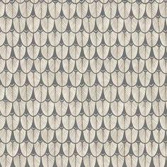 Narina Behang Ardmore - Cole and Son Het Narina behang Ardmore Cole and Son heeft een patroon van schitterende veren van de Narina Trogan vogel, welke in een geometrisch patroon over elkaar zi...
