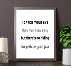 Does He Know - One Direction Lyrics, One Direction, Pop Music, Party Lyrics, Printable Lyrics, DIgital Downloads, Music Lyrics, Pop Lyrics Pop Lyrics, Music Lyrics, Party Lyrics, One Direction Lyrics, Give It To Me, How To Get, Music Party, Pop Music, Make Me Happy
