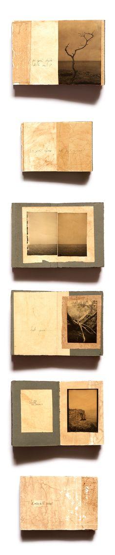 * los equilibrios inevitables · UNIQUE #BOOK · 2021 · Juanan Requena Artist Journal, Medium Art, Art Journals, Mixed Media Art, Book Art, Sketch, Collage, Graphic Design, My Love