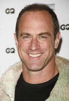 Google Image Result for http://law-and-order-special-victims-unit.maxupdates.tv/wp-content/uploads/2011/07/Chris-Meloni.jpg