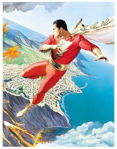 Shazam-Power_of_Hope_1.jpg (711×900)