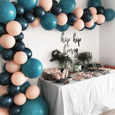 Modern Woodland first Birthday. Styling: Bertie Does Photography: Zahra Creative
