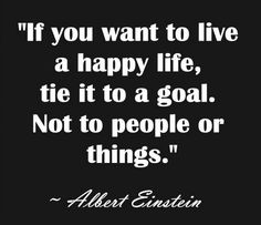 inspirational quotes for life to happy life Inspirational Quotes for Life that will soothe our Minds
