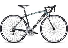 2013 Amira Compact Road Bike