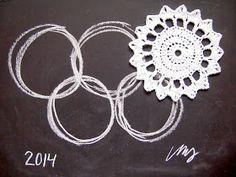 omakoppa.blogspot.it/2014/02/puuttuva-rengas-sotshin-olympialaiset.html?m=1