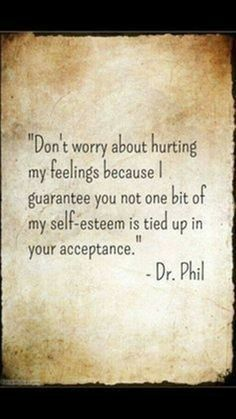 Quotes and inspiration QUOTATION – Image : As the quote says – Description 50 Amazing Inspirational Quotes Inspiration Words And Life Sayings 35 Sharing is love, sharing is everything Life Quotes Love, New Quotes, Great Quotes, Quotes To Live By, Funny Quotes, Baby Quotes, Quotes Images, Dr Phil Quotes, Asshole Quotes