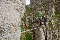 Klettersteig Fränkische Schweiz : Die 53 besten bilder von klettersteig in 2019 climbing