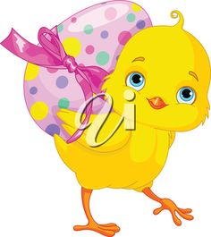 265 best easter clipart images on pinterest in 2018 easter eggs rh pinterest com easter clip art free downloads easter clip art free printable