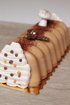 bûche-praliné-caramel-spéculoos3