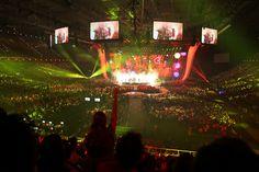 eurovision 2014 uk tv time