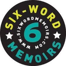 How to Use sixwordmemoirs.com