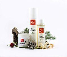 Massage, Organic Beauty, Massage Therapy