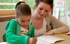 The 10 Qualities of a Great Paraprofessional