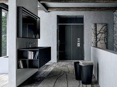design on pinterest - Arredo Bagno Pozzuoli