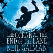 The Ocean at the End of the Lane is a fable that reshapes modern fantasy: moving, terrifying and elegiac - as pure as a dream, as delicate as a butterfly's wing, as dangerous as a knife in the dark - from storytelling genius Neil Gaiman. It's about memory and magic and survival, about the power of stories and the darkness inside each of us. It began for our narrator forty years ago when the family lodger stole their car and committed suicide in it, stirring up ancient powers best