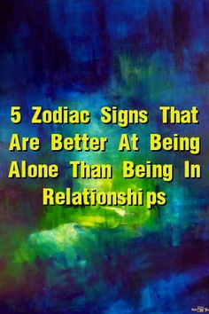 2019 Love Forecast: 24 Zodiac Sign Combos Who Might Not Make It Next Year All Zodiac Signs, Zodiac Love, Zodiac Sign Facts, Zodiac Quotes, Astrology Signs, Astrology Zodiac, Astrological Sign, 12 Zodiac, Love Forecast