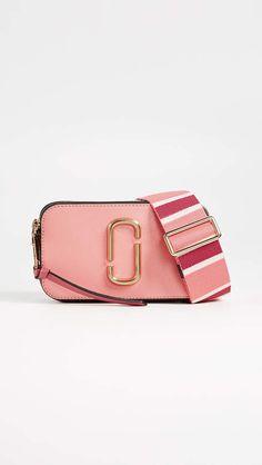 55a8e66b8d4db Marc Jacobs Snapshot Camera Bag Backpack Bags
