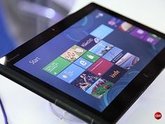 Analysts turn negative on Windows 8 prospects