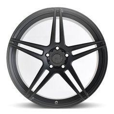 Wheels – Wheel Warehouse Wheel Warehouse, Chevrolet Corvette C4, Truck Tyres, Custom Wheels