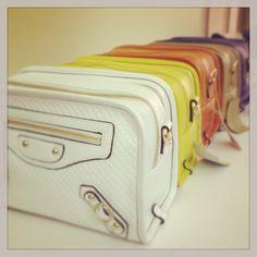 #Danier #behindthescenes #instagram @Danier Behind The Scenes, Suitcase, Instagram, Suitcases
